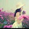 1001_310687060_avatar