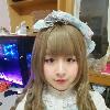 1001_1563651728_avatar