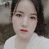 1001_2266251093 large avatar