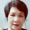 1001_298866785_avatar