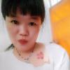1001_198176619_avatar