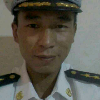 1001_1283613266_avatar