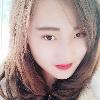 1001_164421329_avatar