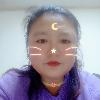 1001_421713201_avatar