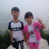 1001_789390886_avatar