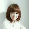 1001_105726003_avatar
