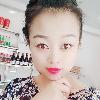 1001_462752035_avatar