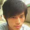 1001_731857816_avatar