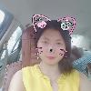 1001_2018935904_avatar