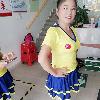 1001_1528421835_avatar