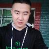 1001_1652557405_avatar