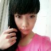 1001_23939045_avatar