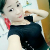 1001_189168832_avatar