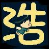 1001_1267486815_avatar