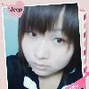 1001_129468177_avatar