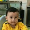1001_404504436_avatar