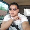 1001_167471611_avatar