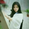 1001_363562003_avatar