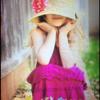 1001_66441966_avatar