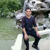 1001_1266651046_avatar