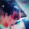 1001_1283059968_avatar