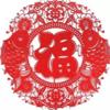 1001_1102881157_avatar
