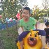 1001_1081343489_avatar