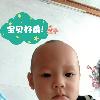 1001_1598265754_avatar