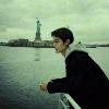 1001_718247070_avatar