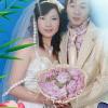 1001_753097324_avatar