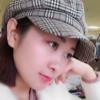 1001_1032429435_avatar