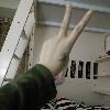 1001_2791355_avatar