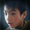 1001_29742092_avatar