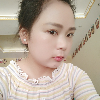 1001_1416380738_avatar