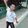1001_155742295_avatar