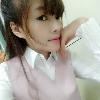 1001_244283469_avatar