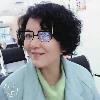 1001_113785428_avatar