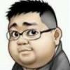 1001_4201404 large avatar
