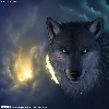1001_111744870_avatar