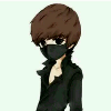 1001_53117087_avatar