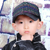 1001_1229501003_avatar