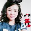 1001_44297365_avatar