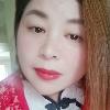 1001_609671381_avatar
