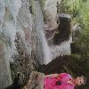 1001_1061174377_avatar