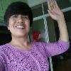 1001_216542586_avatar