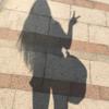 1001_282277366_avatar