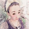 1001_108686471_avatar