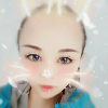 1001_1137061451 large avatar