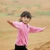 1001_966996588_avatar