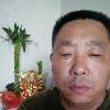 1001_1587513531_avatar